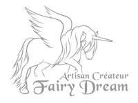 fairydream_logo