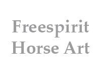 freespirithorseart_logo